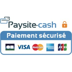 Paysite-cash - WordPress / wooCommerce