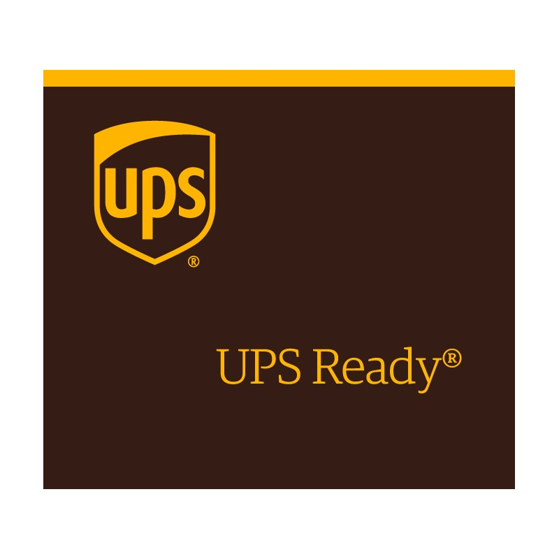 how to change delivery address ups