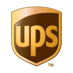 UPS plugin for wooCommerce