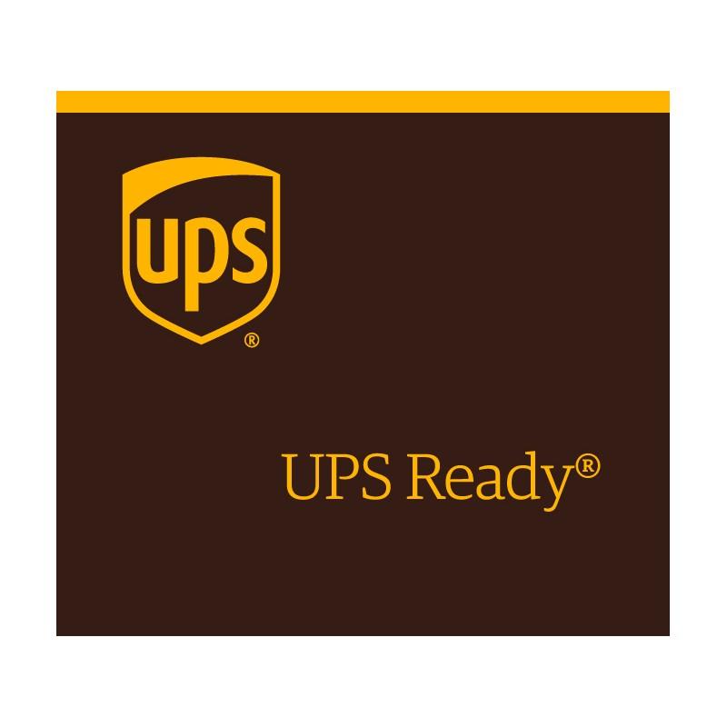 PrestaShop UPS Ready SUITE
