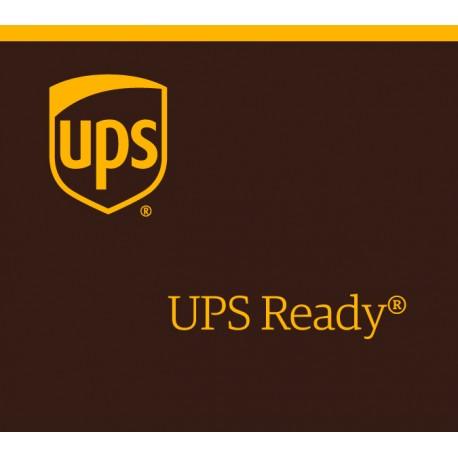 Plugin UPS pour Joomla VirtueMart