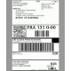 UPS READY ® : ESSENTIAL pour PRESTASHOP